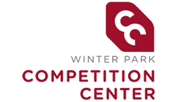 Winter Park Competition Center