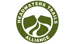 Headwaters Trails Alliance