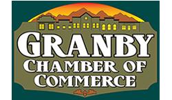 Granby Chamber